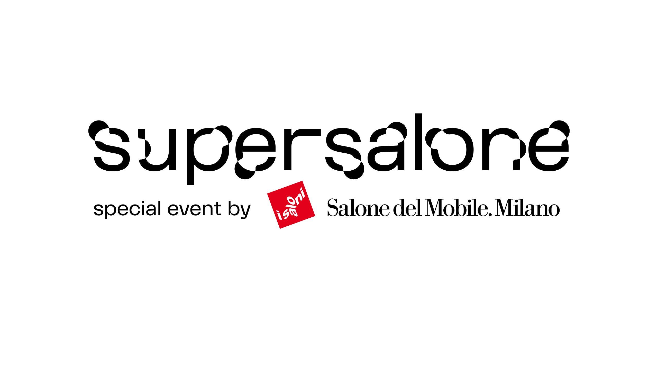 ミラノサローネの2021年特別企画「supersalone」開幕! リアルとデジタルの間でデザインが再び始まる