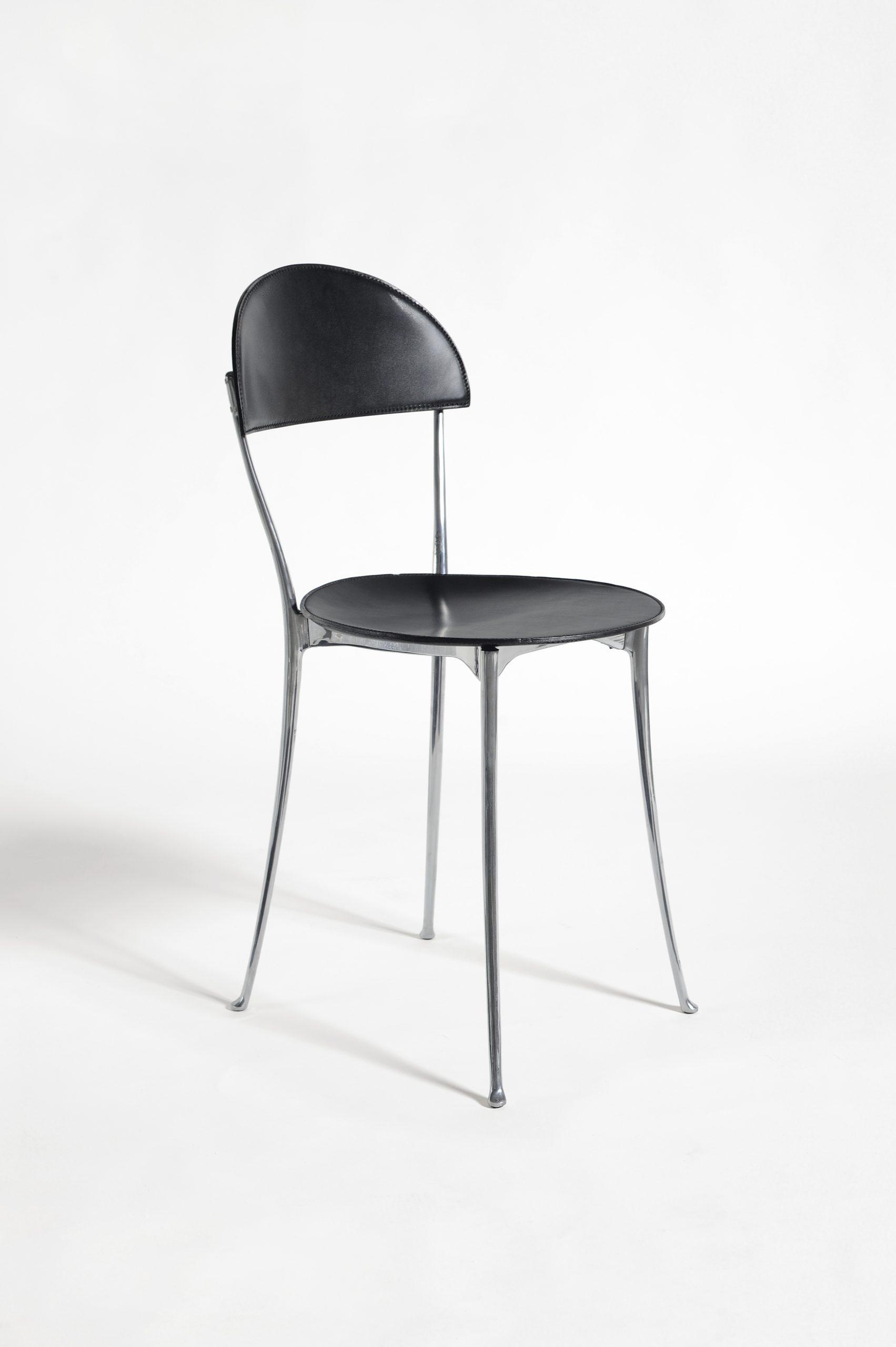 テイク・ユア・シート / Prendi posizione<br>椅子の孤独と快楽 / Solitudine e convivialità della Sedia