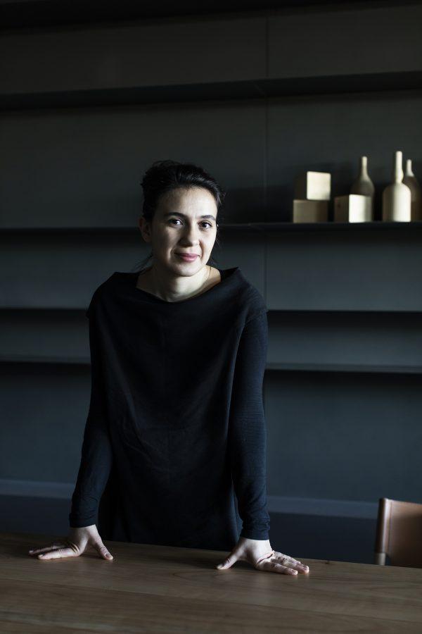 Salone del Mobile.Milano|ミラノサローネ国際家具見本市 <br>ミラノサローネ新代表にマリア・ポッロ氏就任