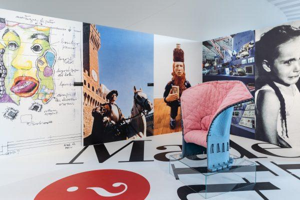 「サローネ/ラ・チッタ」展 開催 <br>「supersalone」市内ハブ、トリエンナーレにて